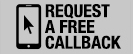 call-back-2